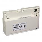 DEUTA Controls 11205 BL-201-05-868 EnOcean-DALI-Controller