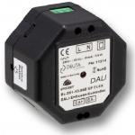 DEUTA CONTROLS BL-201-10-868 UP FLEX EnOcean-DALI-Controller