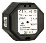 DEUTA Controls 10945 BL-201-01-868 EnOcean-DALI-Controller