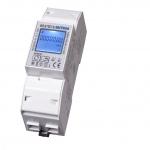 EASTRON SDM230 Modbus MID 1-phasig 2TE LCD Wechselstromzähler