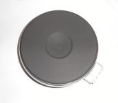 EGO 19.14453.002 Kochplatte 7-takt Chromrand 4mm - 145mm Du.-1000W - 230V