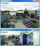 ELCOM 1513010 IP Multiviewer Software CBS-300 für CBM/LBM