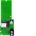 ELCOM 1901810 Rufrelais für Innenstaion RSR-210 Audio BFT-210/510