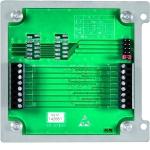 ELCOM 5813100 IP Taster-Erweiterung MBM-300 HB MODESTA