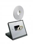 ELCOM REH002Y Tischkonsole für Innenstation ELCOM.TOUCH und ELCOM.FON
