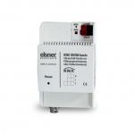 ELSNER 70153 KNX SO250 basic Ultraschall-Tanksonde