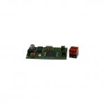 ELSNER 70190 KNX-Schnittstelle für WS1000 Color/Style