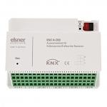 ELSNER 70310 Auswerteeinheit KNX I4-ERD