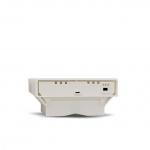 ELSNER 70385 Vari KNX T Außensensor für Temperatur standard