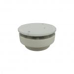 ELSNER 70405 Salva KNX basic Rauchwarnmelder
