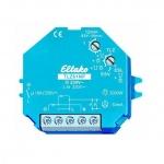 ELTAKO TLZ 61 NP-230V Treppenlicht-Zeitschalter