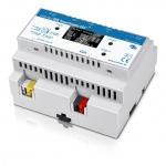 ENERTEX 1152-03 PowerSupply 960³