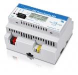 ENERTEX 1152  PowerSupply 960