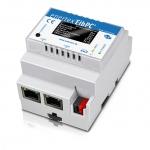 ENERTEX 1159-01 EibPC²  Basisversion inkl. Option NP