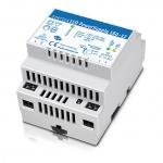 ENERTEX 1167-12 LED PowerSupply 160-12 12 V