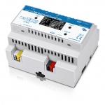 ENERTEX KNX Dual Power Supply 1280