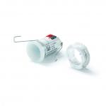 ESYLUX ED10429002 LS FLAT mini KNX Helligkeitsregler