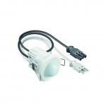 ESYLUX EP10510717 PD-CE 360i/8 GST Präsenzmelder 360° Reichweite von bis zu 8 m