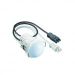 ESYLUX EP10510793 PD-CE 360i/24 WAGO Präsenzmelder 360°