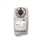 EVOKNX 5504-1011 HAL-1 Motorstellantrieb für Heizungsaktor PRO