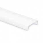 GALAXY profiles 8600004 Cover C1 LED- Profilabdeckung für PL1/PL2/PL3/PL7/PL8