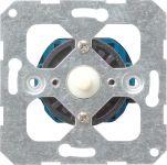 GIRA 014900 Einsatz 3-Stufenschalter 16 A 250 V~