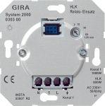 Gira 030300 HLK-Relais-Einsatz