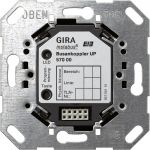 GIRA 057000 KNX/EIB Busankoppler