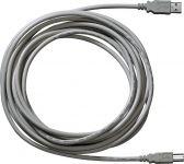 Gira 090300 USB Anschlussleitung