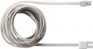 GIRA 093400 Jalousiesteuerungs-System Adapter für Sonnen- und Glasbruchsensor
