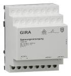 GIRA 102400 Spannungsversorgung AC 24 V 1A