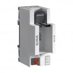 GIRA 201400 KNX USB-Datenschnittstelle