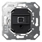 GIRA 202400 USB-Datenschnittstelle KNX Einsatz