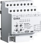 GIRA 216200 KNX/EIB Raumaktor