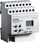 GIRA 218000  KNX DALI Gateway Plus