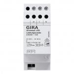 GIRA 238300 Universal-LED-Leistungszusatz REG