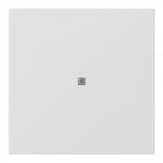 GIRA 5171112 KNX Taster Wippe Flächenschalter 1-fach