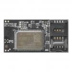 GIRA 520400 GSM-Modul