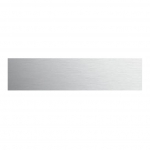 GIRA 5541926 Ruftastenabdeckung  für Ruftastenmodul Aluminium 1-fach