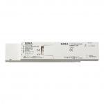 GIRA 035900 Tronic-Trafo 20 - 105 W