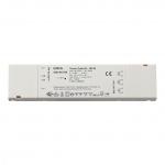 GIRA 036500 Tronic-Trafo flache Bauweise 20 - 105 W