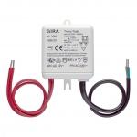 GIRA 036600 Tronic-Trafo 20 - 70 W