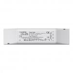 GIRA 037300 Tronic-Trafo 20 - 150 W