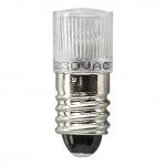 GIRA 049705 Glimmlampe E10, 230 V~