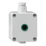 GIRA 057600 Helligkeitssensor 0 -10 V