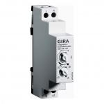 GIRA 082100 REG Treppenlichtautomat