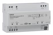 GIRA 107900 KNX Spannungsversorgung 640 mA unterbrechungsfrei
