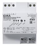 GIRA 212000 KNX Spannungsversorgung 160 mA