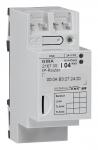 GIRA 216700 KNX IP-Router REG plus