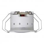 GIRA 221000 Helligkeitsregler Mini KNX